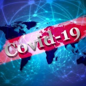 Що варто знати про COVID-19